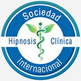 sociedad hipnosis clinica