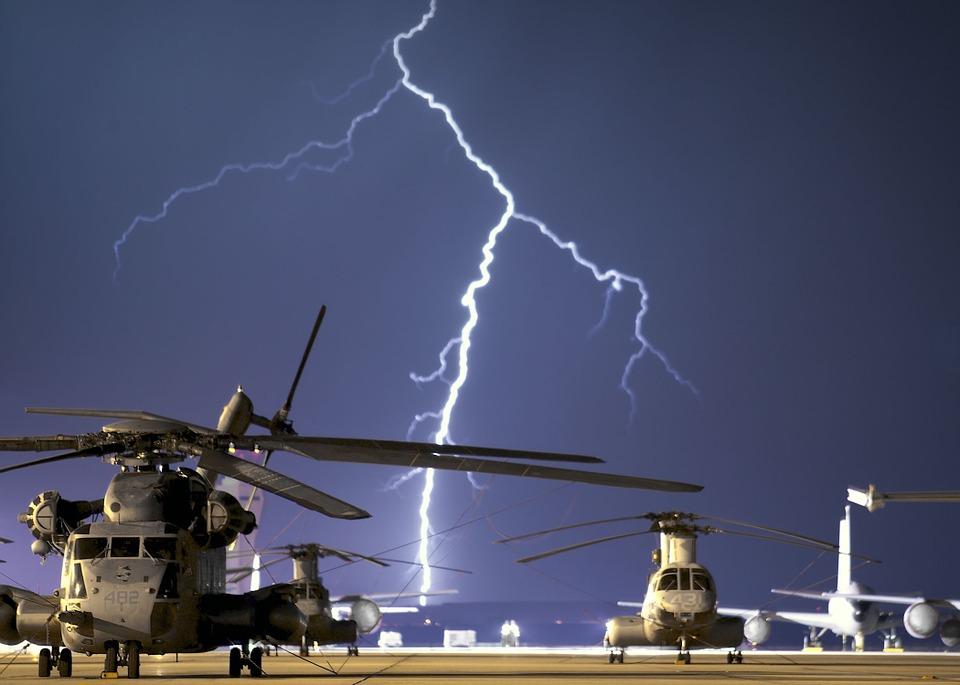 lightning-659916_960_720